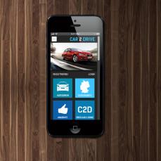 c2d_mobil1