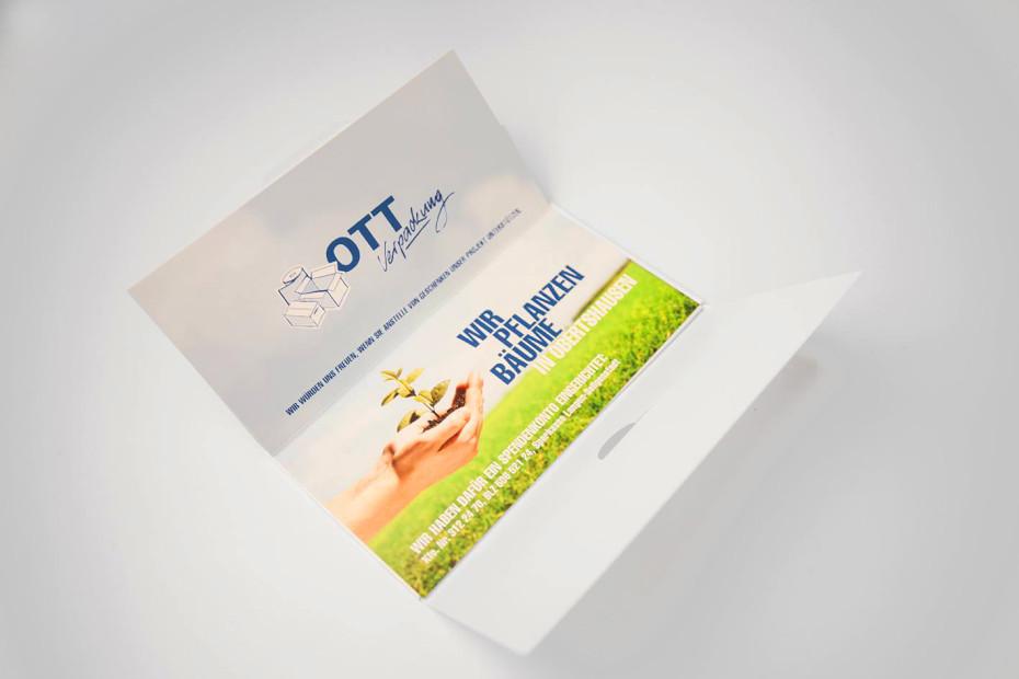 ott_print3