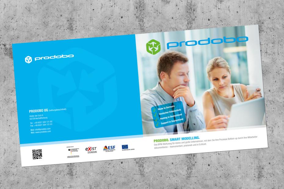 prodobo_print1